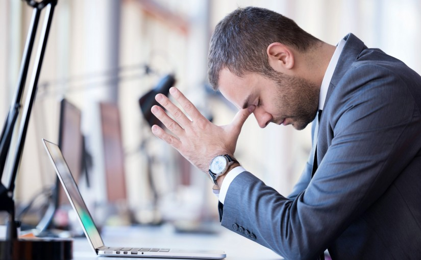 bigstock-frustrated-young-business-man